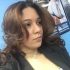Profile image for  Karelinne Torres