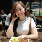 Profile image for Vivien Yeo