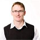Profile image for Scott Findlay