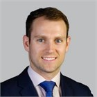 Profile image for Scott Foley