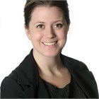 Profile image for Emma Brown