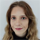Profile image for Natasha Beresford