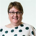 Profile image for Janet Collins