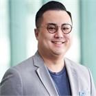 Profile image for Richard Alfie Lee