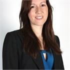 Profile image for Hayley Benn