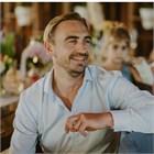 Profile image for waldek Wasowicz