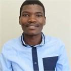 Profile image for Lungisani  Hlophe