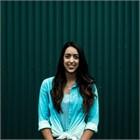 Profile image for Christina Houndalas
