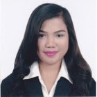 Profile image for Ronna Elaine Salvador