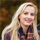 Profile image for Erika Mikulyte