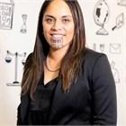 Profile image for Riann Umaga-Marshall