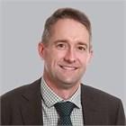 Profile image for Vernon Davey
