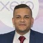 Profile image for Joel Canela