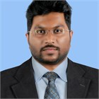 Profile image for Crevaty Amjad