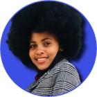 Profile image for Mandiphiwe Bulabula