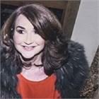 Profile image for Melanie  Banks