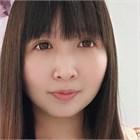 Profile image for Siak Chin Chye
