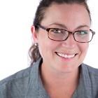 Profile image for Rebecca Hutchison