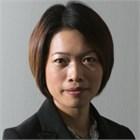 Profile image for Rungrassame Hongchindaket