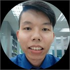 Profile image for Johnny Kwok