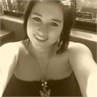 Profile image for Carmen van Aarde