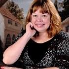 Profile image for Sheryl Briggs