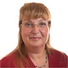 Profile image for Sheila Bell