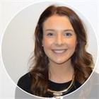 Profile image for Natasha Waugh