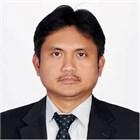 Profile image for Glenn Abanador