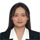 Profile image for Desiree Anne Franco