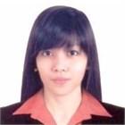 Profile image for Tessa Binay