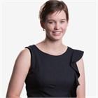 Profile image for Christina Cotter