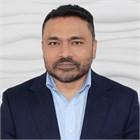 Profile image for Sanjay Sah