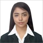 Profile image for Apple Portezo