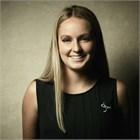 Profile image for Alicia Moffatt