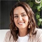 Profile image for Vanessa Bamford