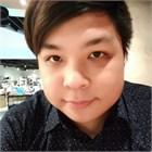 Profile image for Boris Chia
