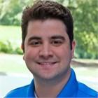 Profile image for Anthony Serricchio, EA
