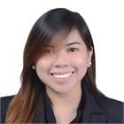 Profile image for Anna Guerrero, CPA