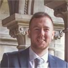 Profile image for Paul Graham