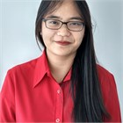 Profile image for Sandra Kathleen Magno