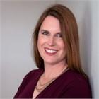 Profile image for Susan Carter