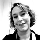 Profile image for Sarah Bartram