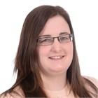Profile image for Natasha Storey