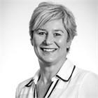 Profile image for Julie Warburton