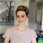 Profile image for Kristen Ivy