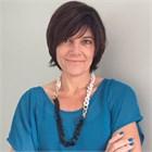 Profile image for Karyn Abery
