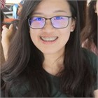 Profile image for Qian Ru