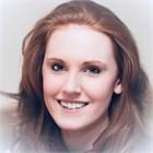 Profile image for Deborah Marshall