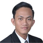 Profile image for Friskyono Manuel